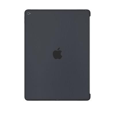 """Apple Silicone Case za 12.9"""" iPad Pro"""