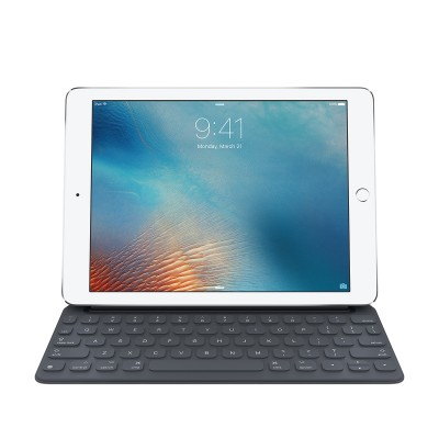 "Apple Smart Keyboard za iPad Pro 9.7"" (US English)"