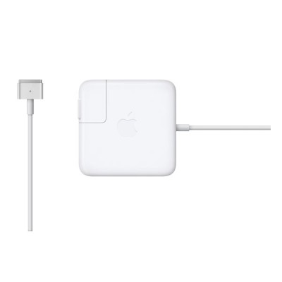 Apple 85W MagSafe 2 Power Adapter (for MacBook Pro with Retina display)
