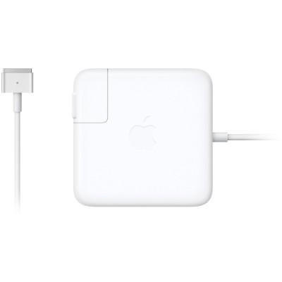"Apple 60W MagSafe 2 Power Adapter za MacBook Pro 13"" Retina"