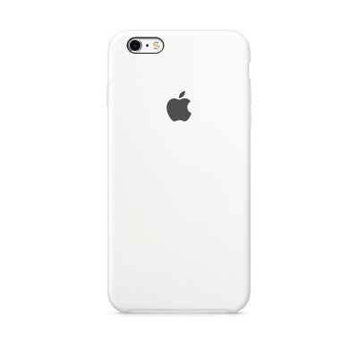 iPhone 6s Plus Silicone Case