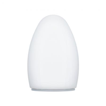 Elgato Flare Portable Mood Lamp