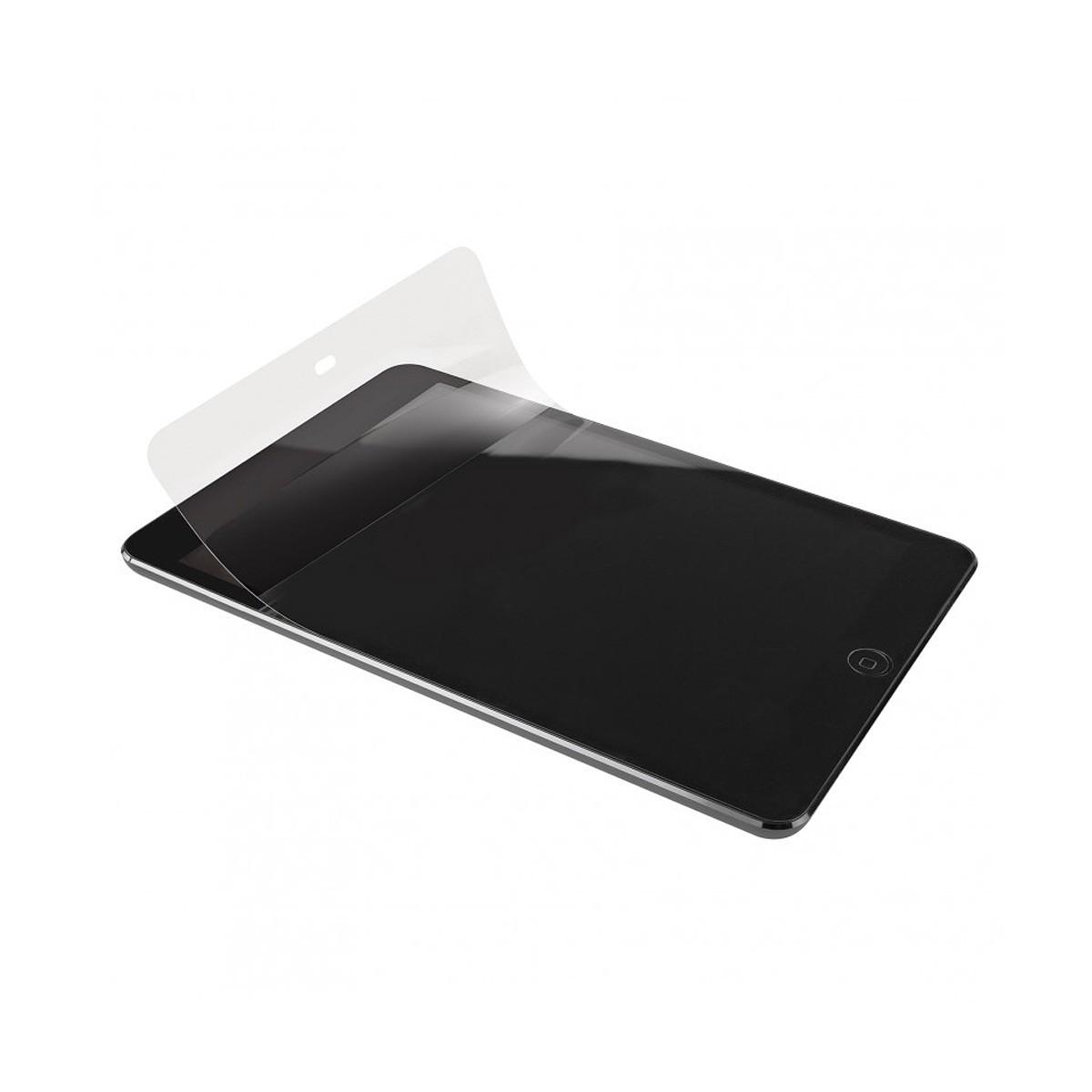 Artwizz ScratchStopper Anti-Fingerprint for iPad Mini - MATT