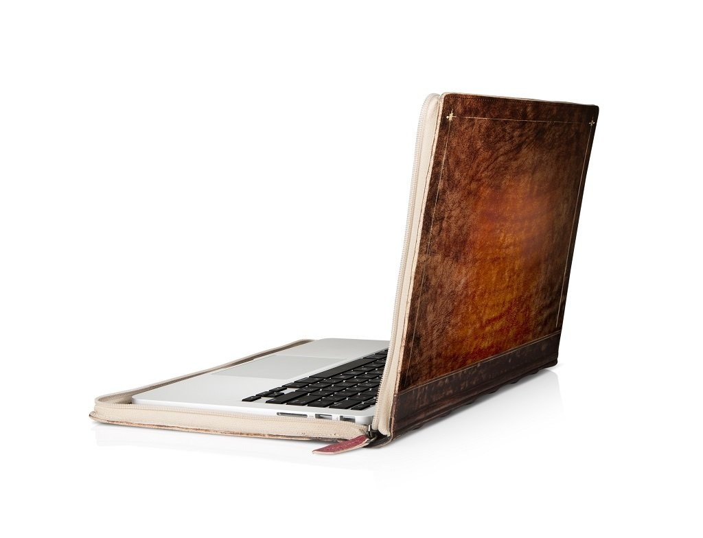 """TwelveSouth Rutledge BookBook za MacBook Pro Retina 13"""""""