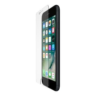 Belkin InvisiGlass Screen Protector za iPhone 7 Plus