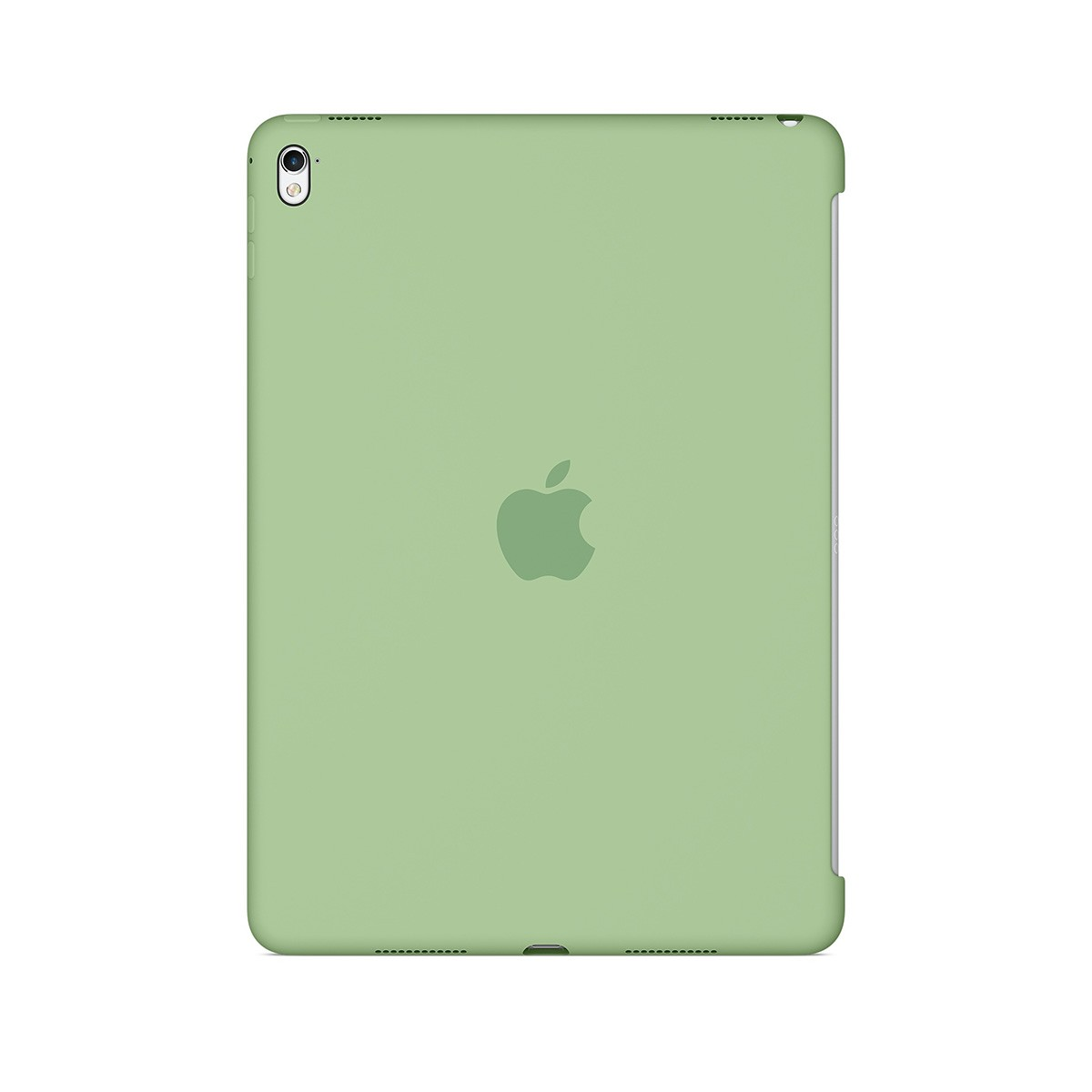 "Apple Silicone Case za 9.7"" iPad Pro - Mint"
