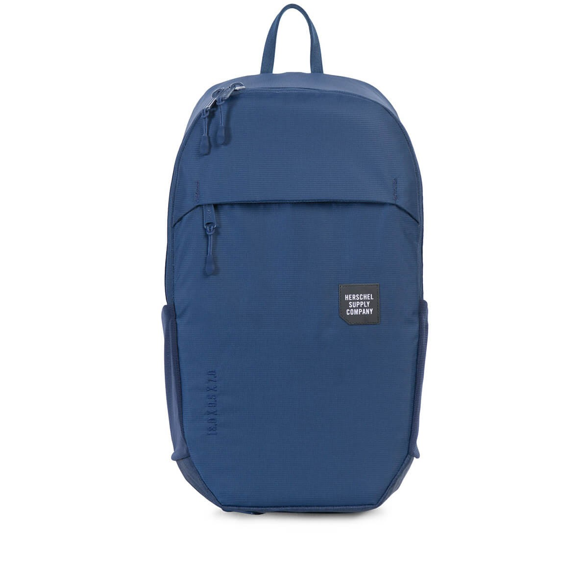 Herschel Trail Mammoth Backpack - Peacoat