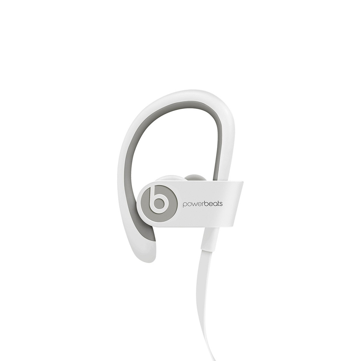Beats Powerbeats² Wireless - Bijela