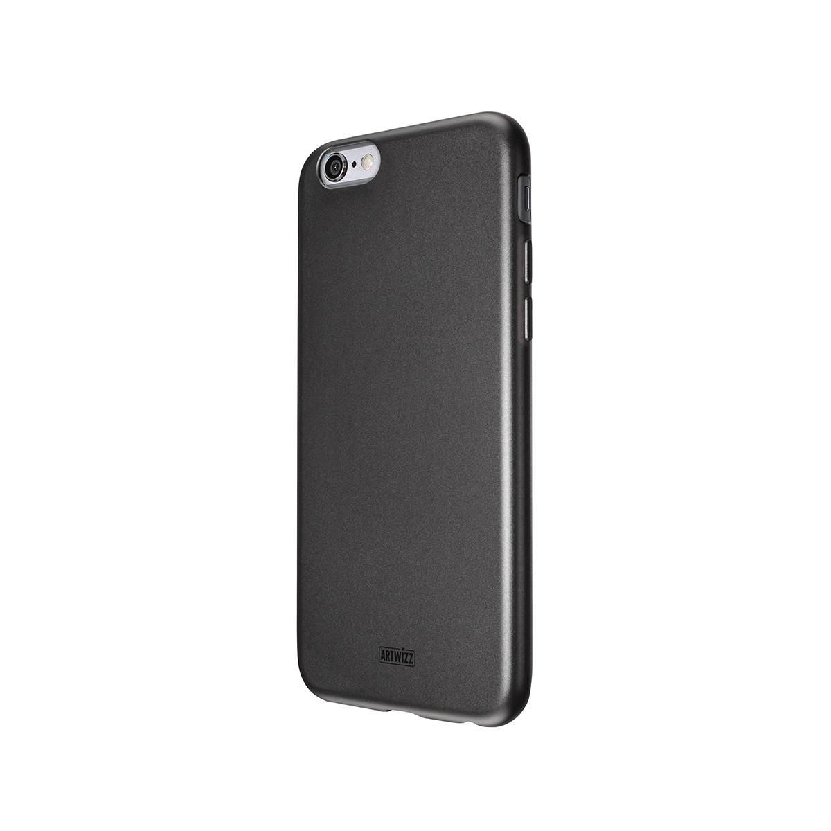 Artwizz SeeJacket® TPU za iPhone 6