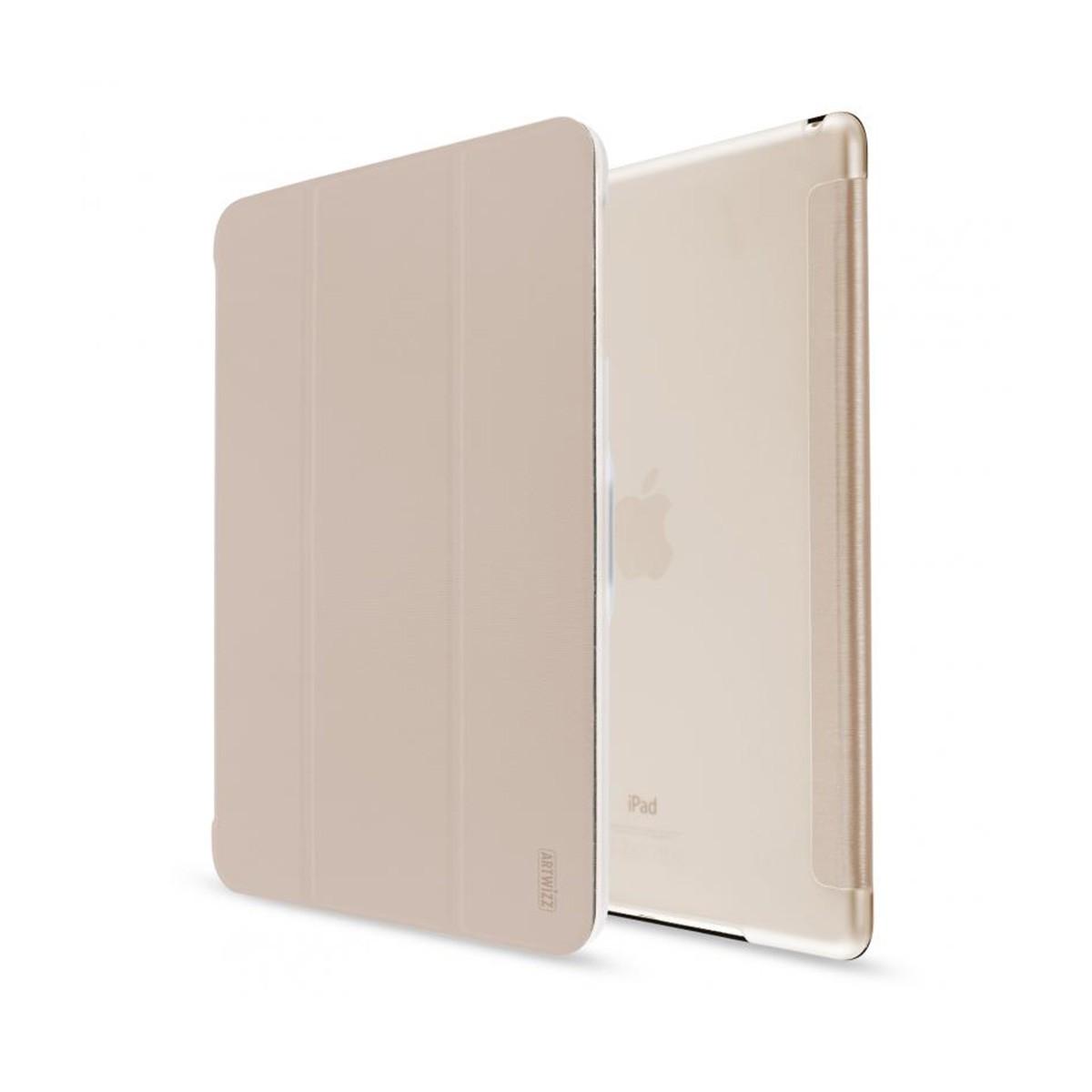 Artwizz SmartJacket za iPad Air 2 - Zlatna