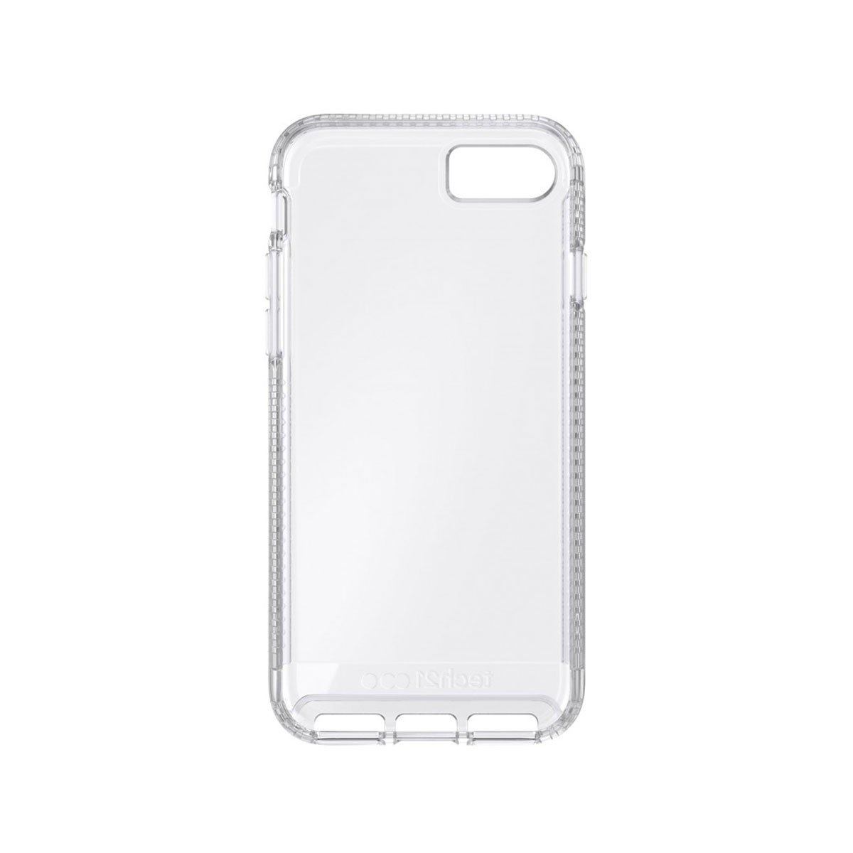 Tech21 Impact Clear Case iPhone 7