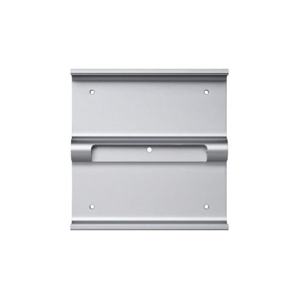 VESA Mount Adapter Kit for iMac and LED Cinema/Thunderbolt Display