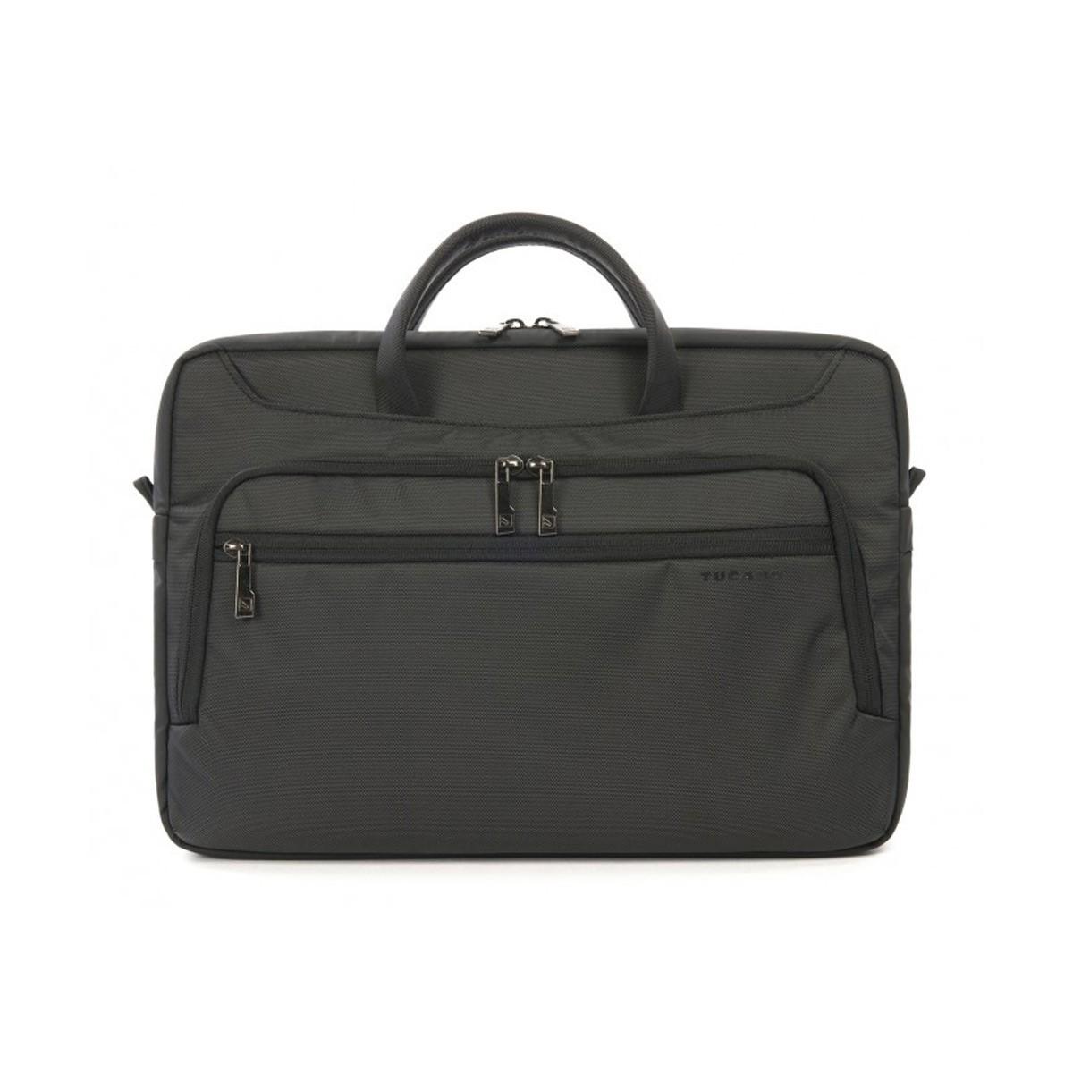 Tucano Work Out II Compact torba za MacBook Pro 15 inča - Crna