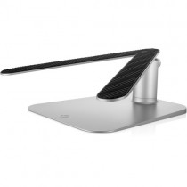 TwelveSouth HiRise za MacBook