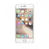 Artwizz 2nd Display za iPhone 6 Plus/6s Plus