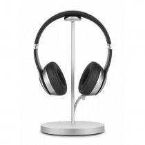 Twelve South Fermata Headphone Charging Stand
