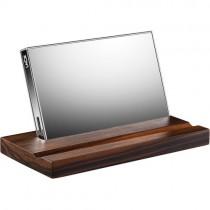LaCie Mirror USB 3.0 - 1 TB