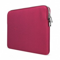 Artwizz Neoprene Sleeve za MacBook Air 13 i Macbook Pro 13 Retina Display