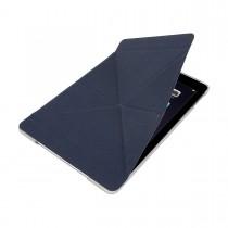 Moshi VersaCover za iPad Air 2 - Denim Blue