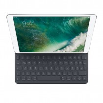 "Apple Smart Keyboard za iPad Pro 10.5"" (Hrvatski)"