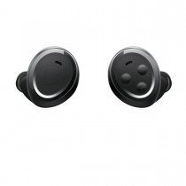 Bragi -The Headphone - Black