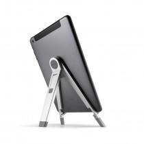 Twelve South Compass 2 za iPad