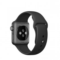 Apple 38 mm Sport Band
