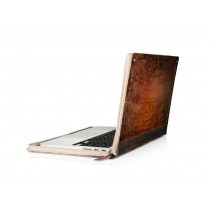 TwelveSouth Rutledge BookBook za MacBook Pro Retina 13""