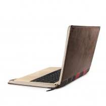 Twelve South BookBook za MacBook 12""
