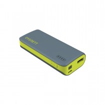 Cygnett ChargeUp Sport 4400 Portable Powerbank