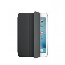 iPad mini Smart Cover - Crna