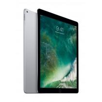 """Apple iPad Pro 12.9"""" Wi-Fi 512 GB - Silver"""