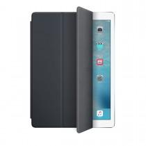 "Apple Smart Cover za 12.9"" iPad Pro"