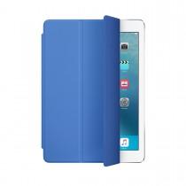 "Apple Smart Cover za 9.7"" iPad Pro"