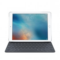 "Apple Smart Keyboard za iPad Pro 9.7"" (Hrvatski)"