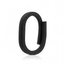 Jawbone UP24 Onyx - Small