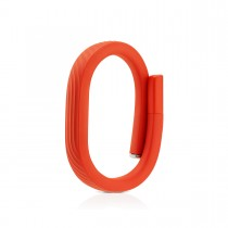 Jawbone UP24 Persimmon - Small