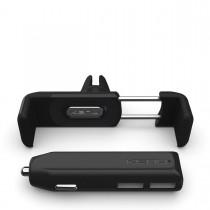 Kenu Airframe+ Car kit Set