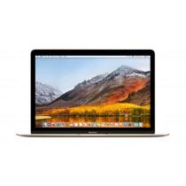 """Apple MacBook 12"""" (2017)"""