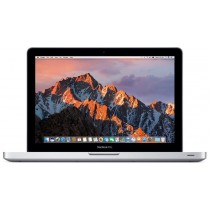 "MacBook Pro 13"": 2.5GHz"