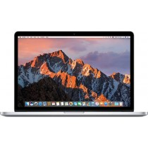 "MacBook Pro 15"" s Retina zaslonom: 2.2 GHz"
