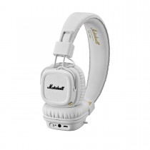 Marshall - Major II slušalice bluetooth