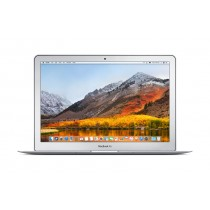 "MacBook Air 13"": 256 GB (NOVO)"