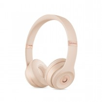 Beats Solo³ Wireless - Black