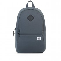Herschel Nelson Backpack - Dark Shadow