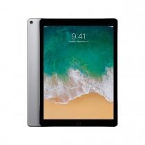"Apple iPad Pro 12.9"" Wi-Fi + Cellular 512 GB - Space Gray"