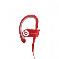 Beats Powerbeats² Wireless - Crvena