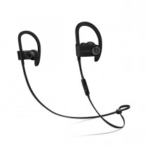 Beats Powerbeats³ Wireless - Crna