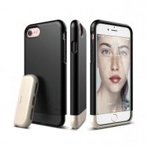 Elago S7 Glide za iPhone 7