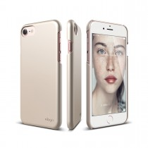 Elago S7 Slim Fit 2 za iPhone 7